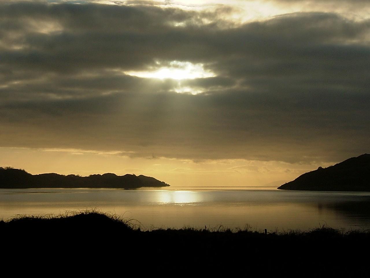 ardfern-sunset-2006.jpg