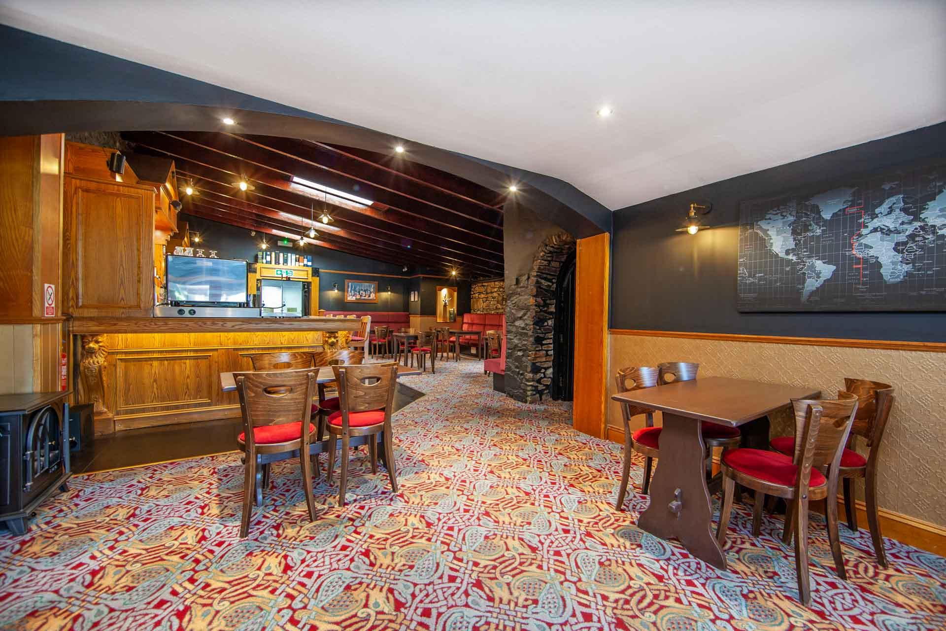 web-1Z6E9082 Lounge Bar