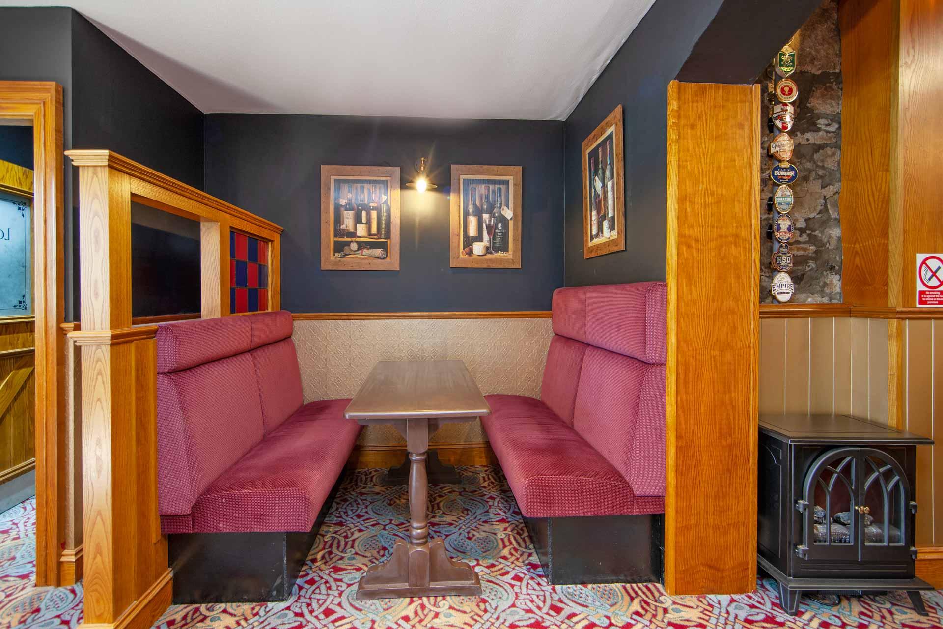 web-1Z6E9089 Lounge bar