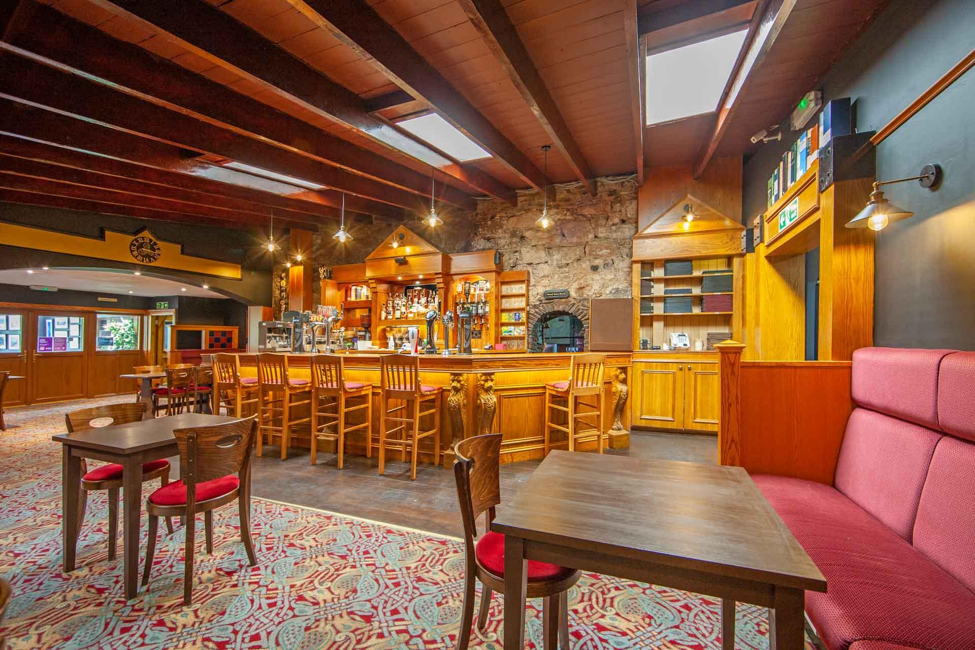 web-1Z6E9113 Lounge Bar