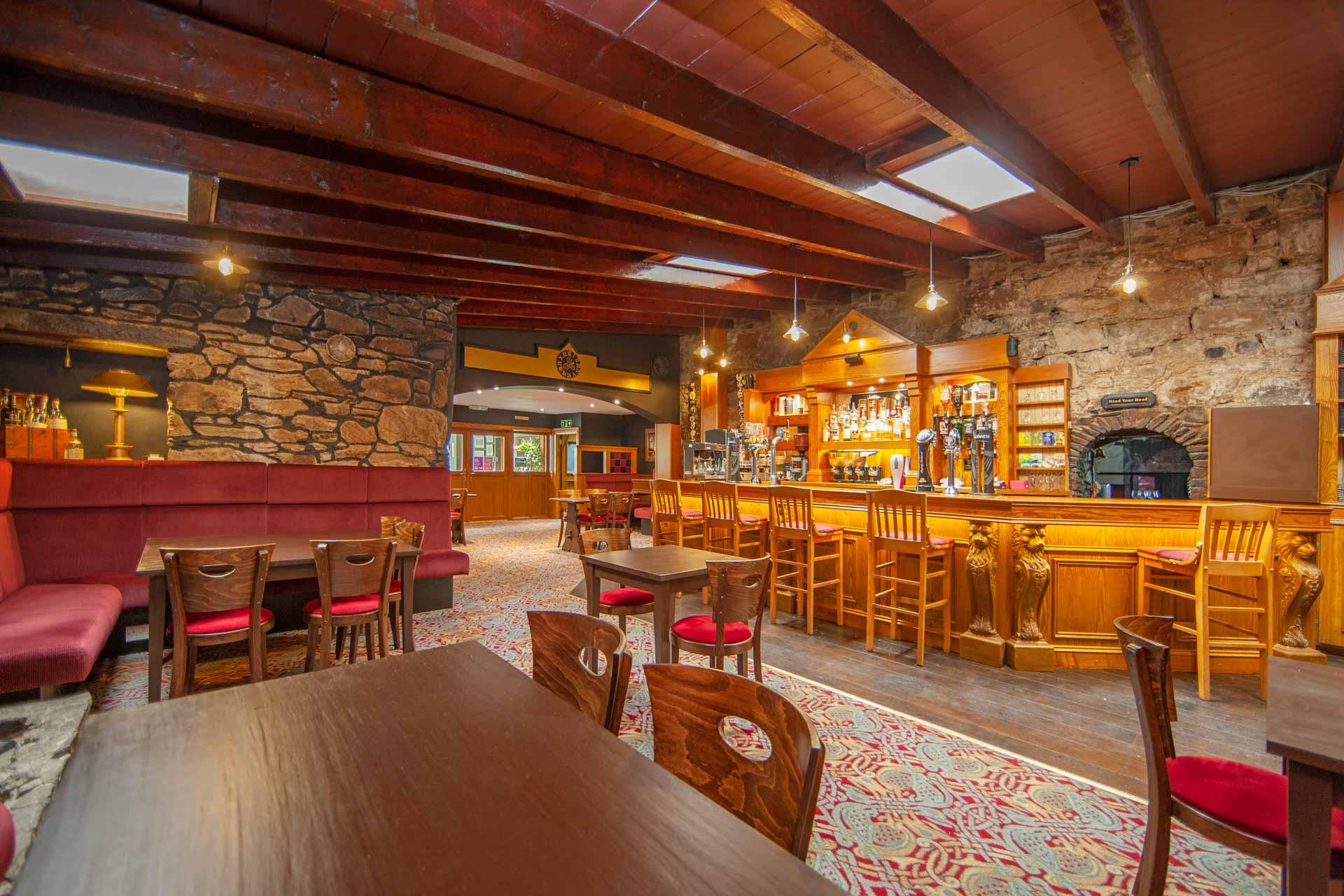 web-1Z6E9170 Lounge Bar