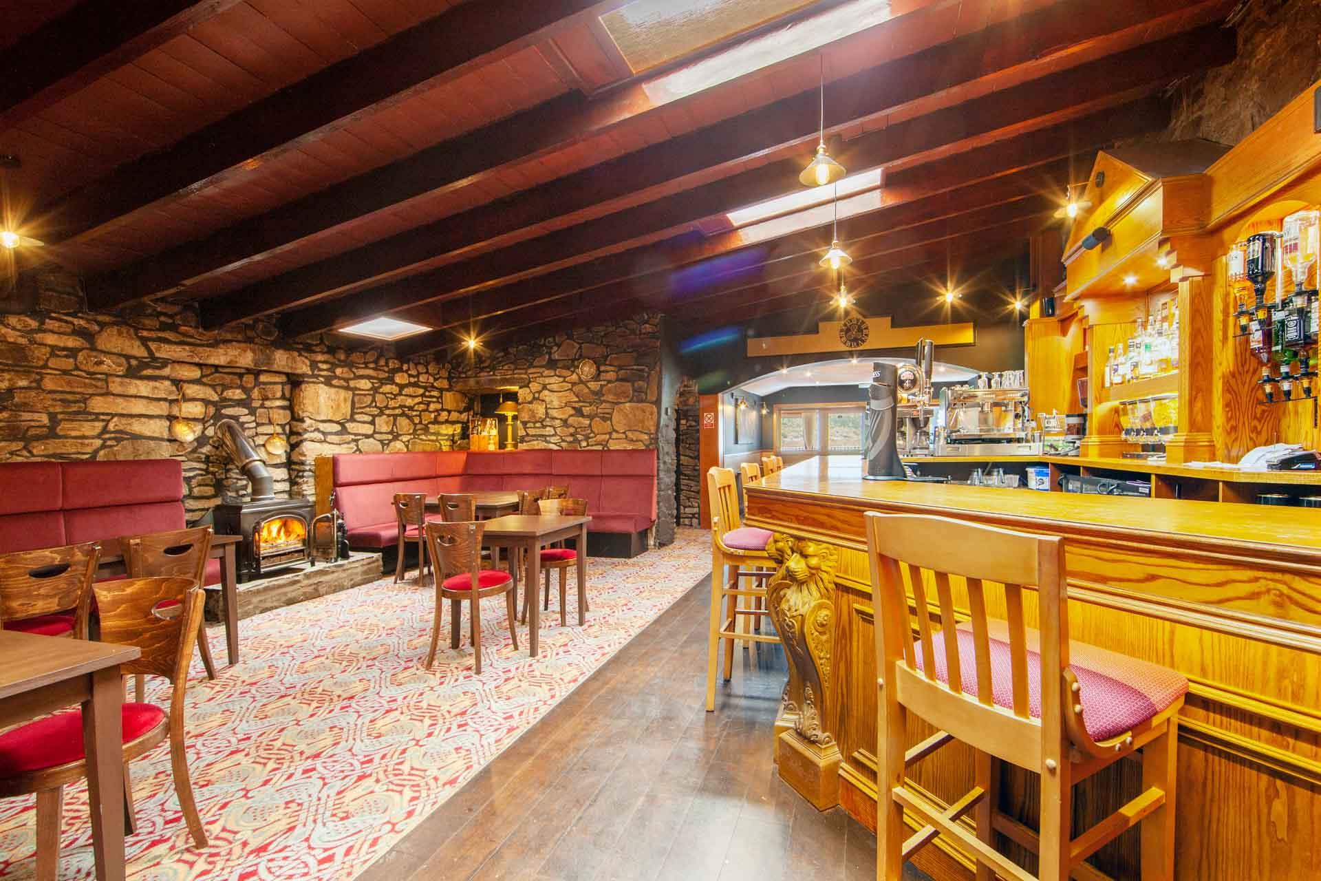 web-1Z6E9188 Lounge Bar
