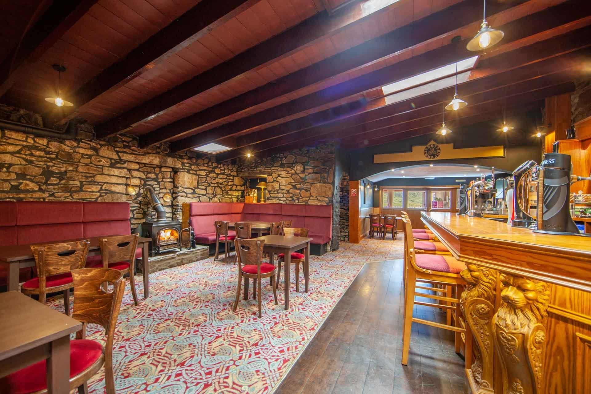 web-1Z6E9194 Lounge Bar
