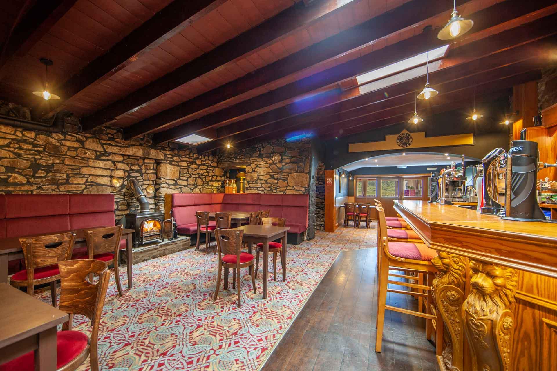 web-1Z6E9194 Lounge Bar2