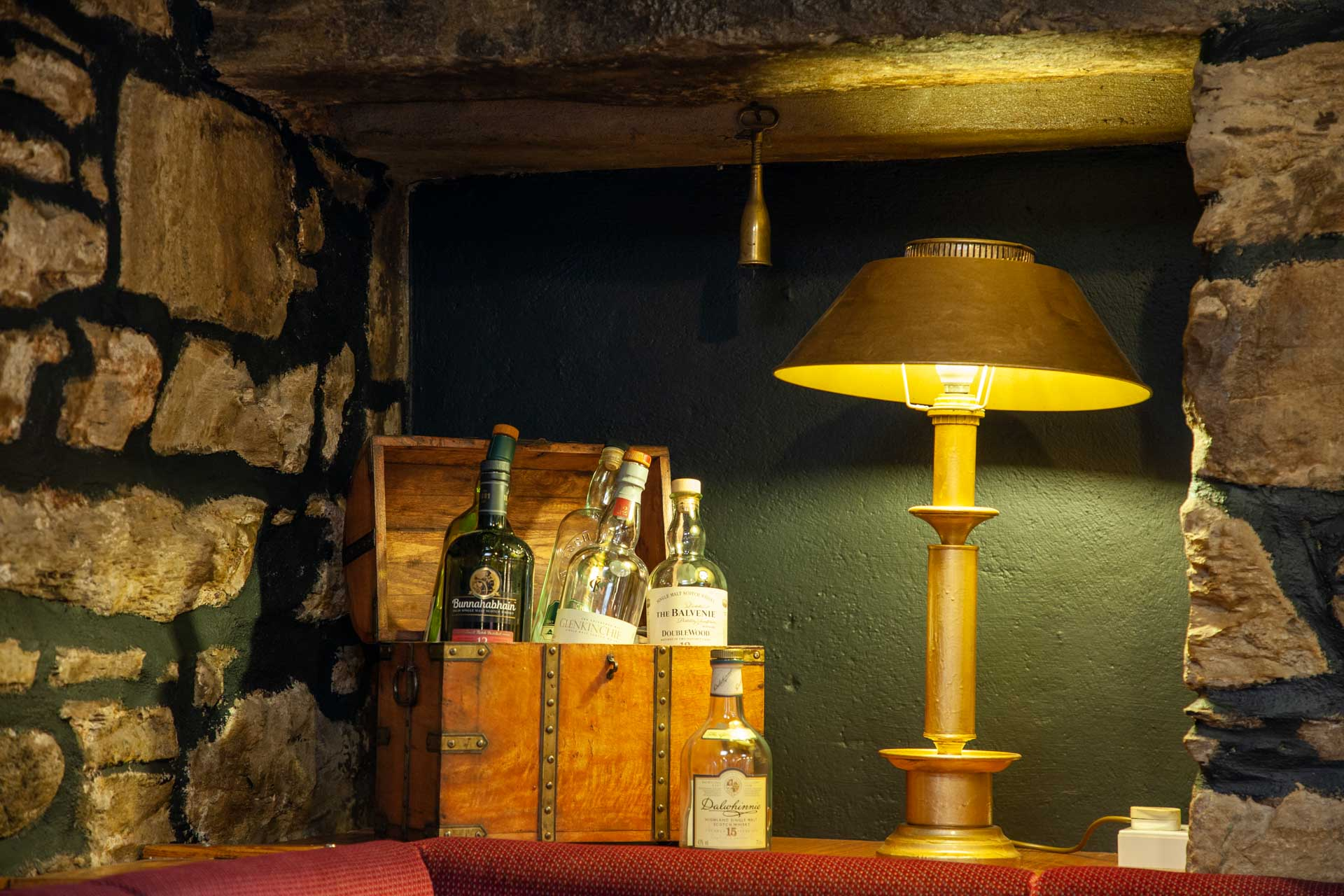 web-1Z6E9202 Lounge bar insert