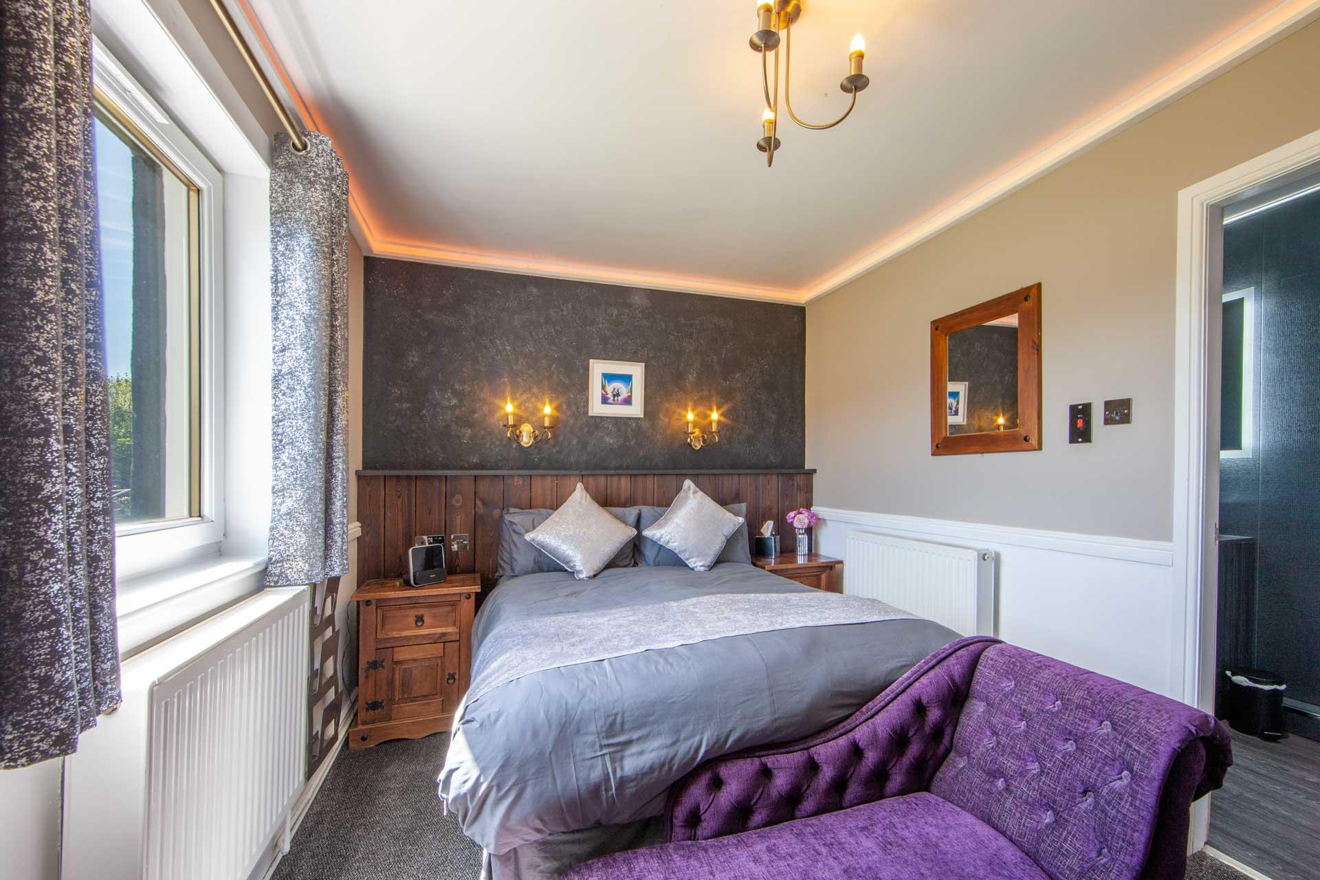 web-1Z6E9339 Bedroom