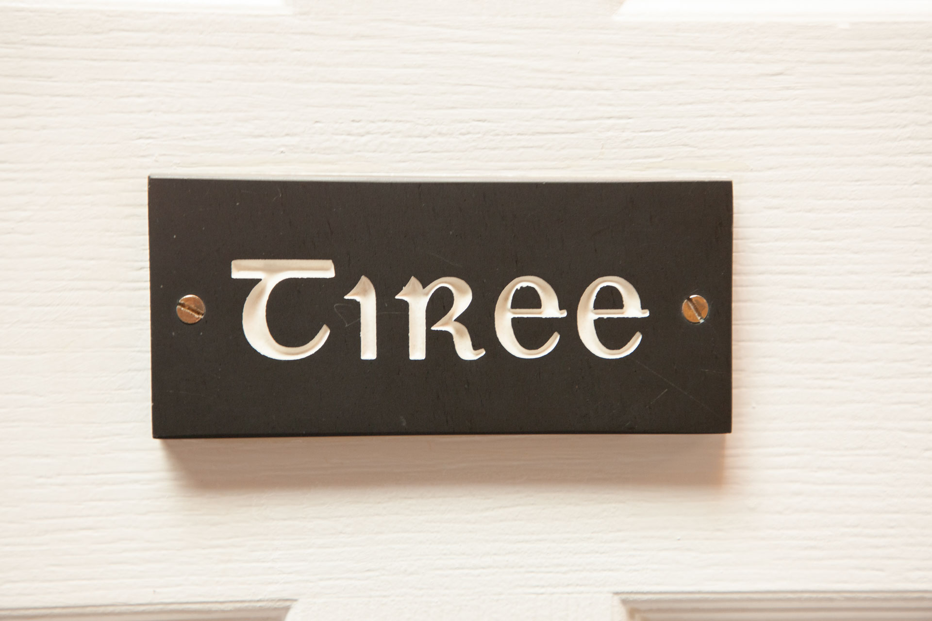 web-1Z6E9487 Tiree