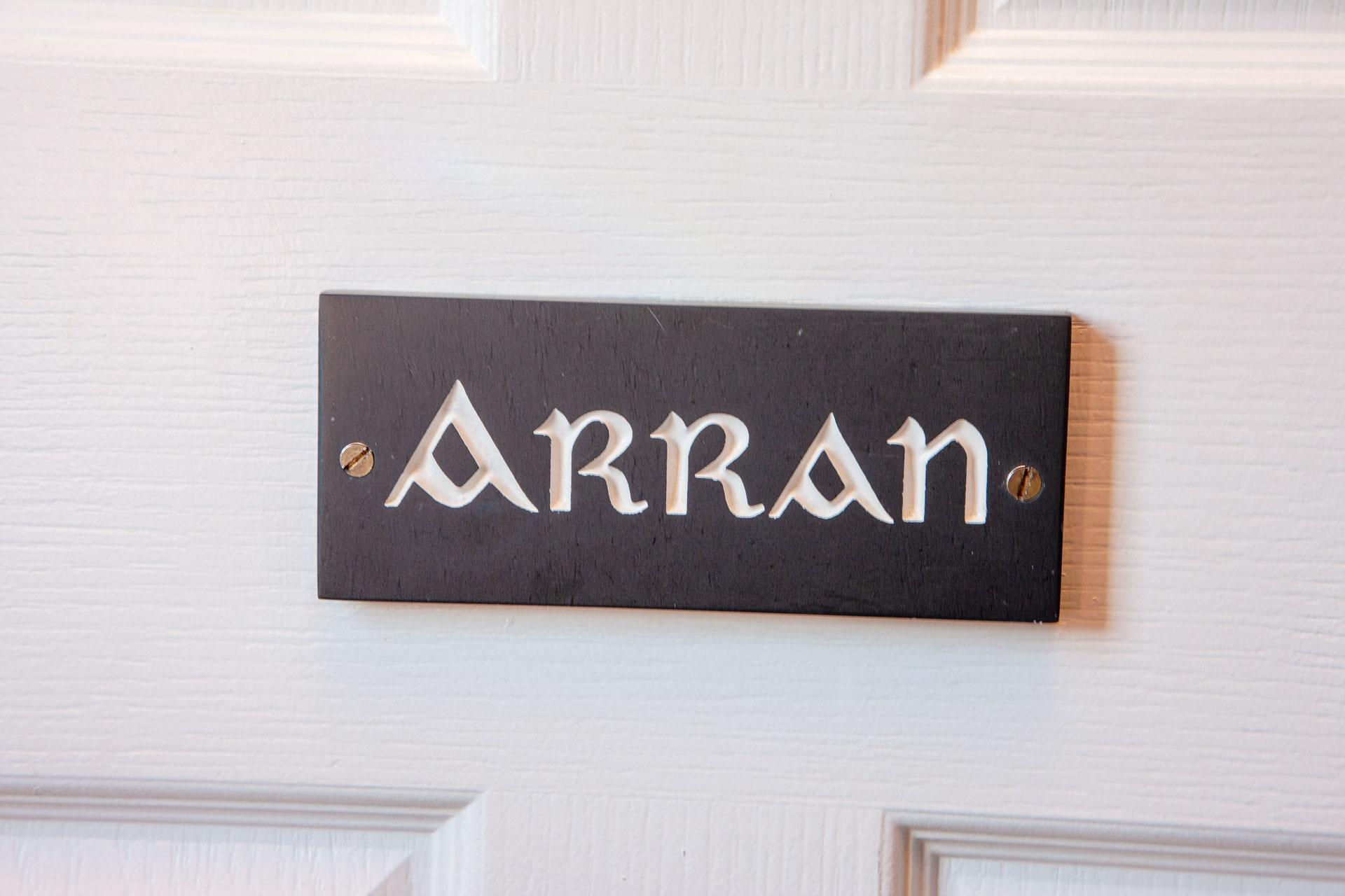 web-1Z6E9488 Arran