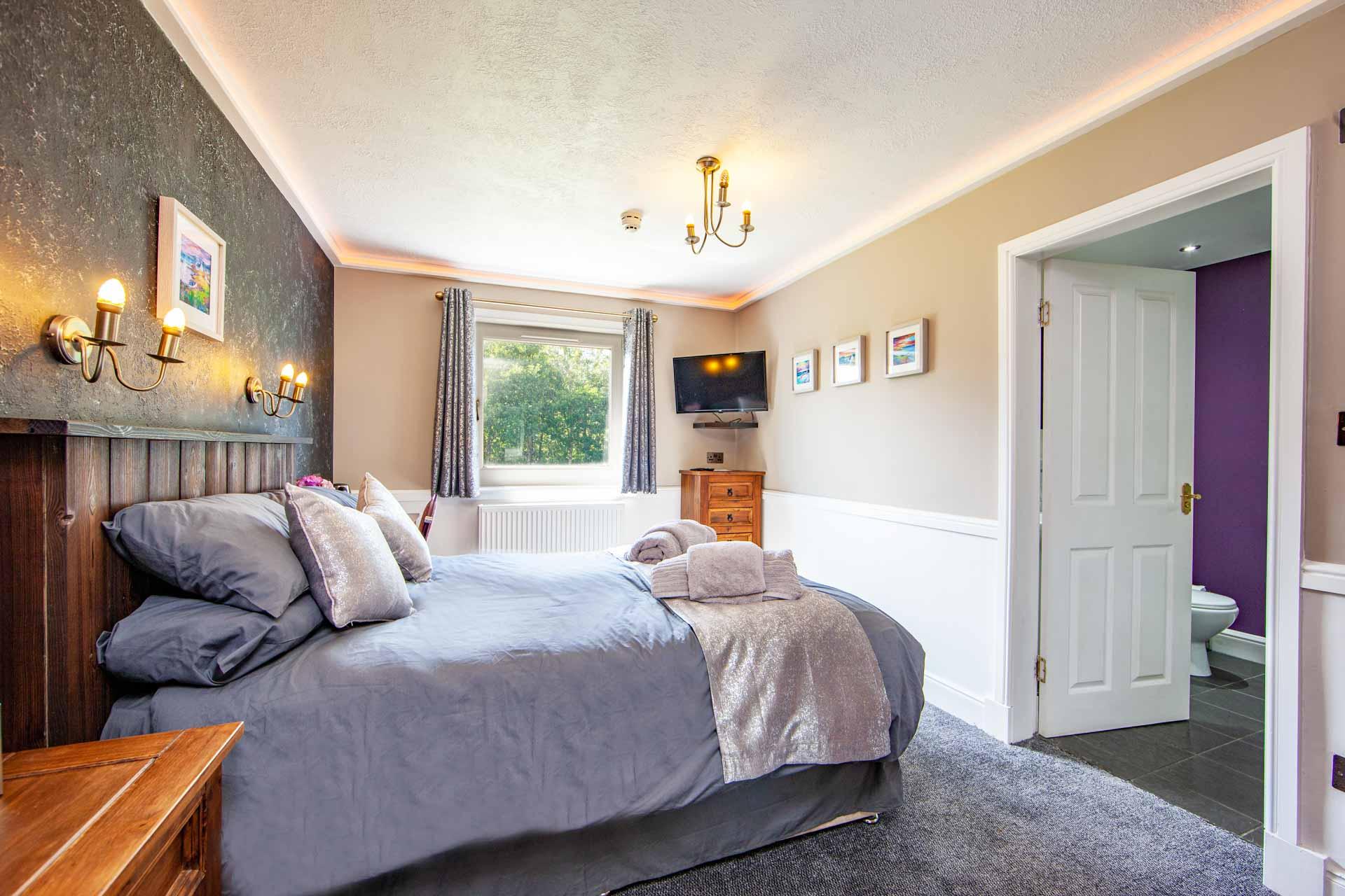 web-1Z6E9501 Bedroom