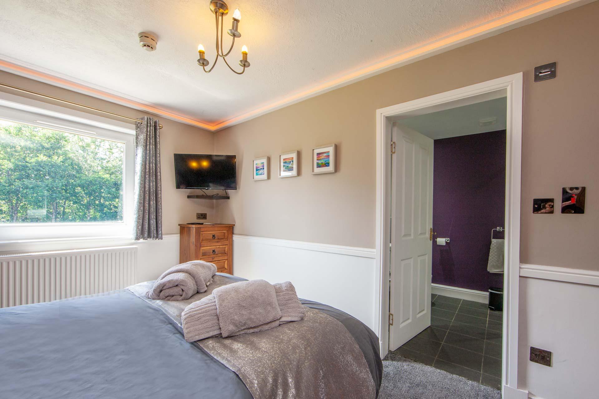 web-1Z6E9505 Bedroom